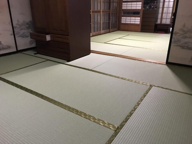 栃木市新床司